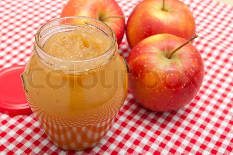 Яблочная рецепт фото