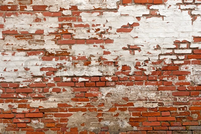 Image Result For Exposed Brick Wall Construction