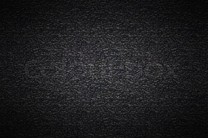 stock image of shaded abstract texture background