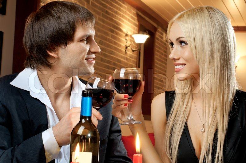 dating hotline kostenlos Dortmund