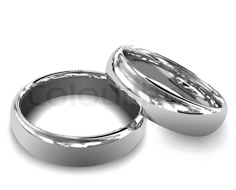 Image Result For Wedding Ring D Model Free