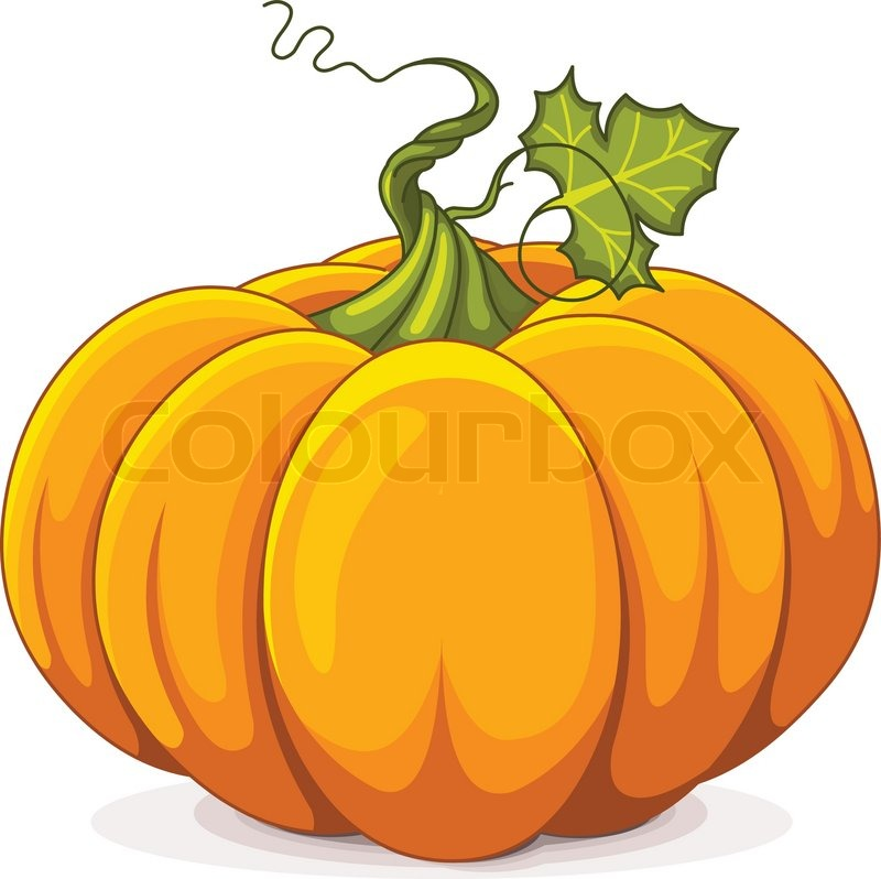 thanksgiving day wiki