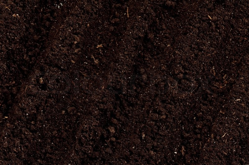 Image gallery soil background for Where can you find soil