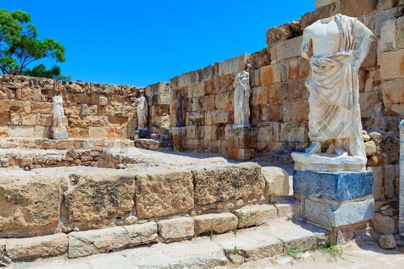 Famagusta   Revolvy