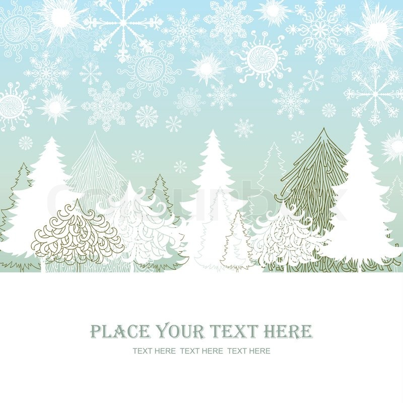 new year cards templates koni polycode co