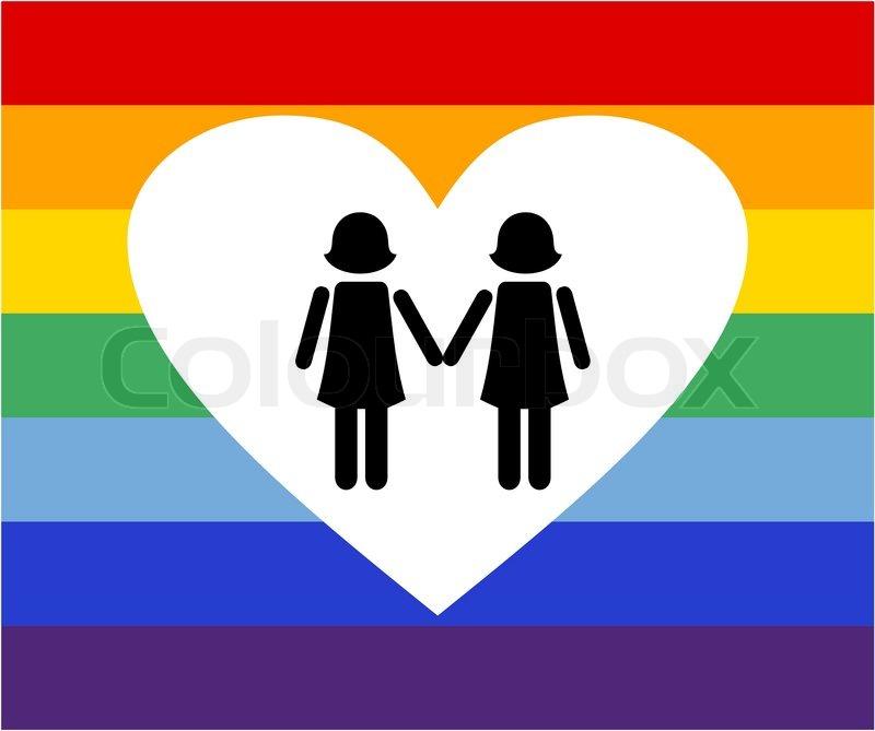 De Fodor Homosexuell gratis Video