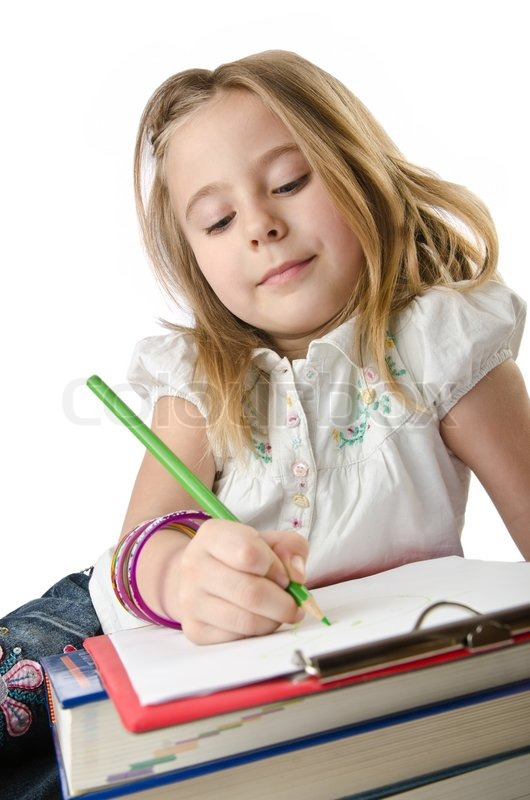a young girls pride essay Boom essays is the best essay writing service with affordable prices and 24/7  online support  it's practically inevitable for you to write lots of papers in college , no matter what field of  we are very proud of the outstanding quality of our  work.