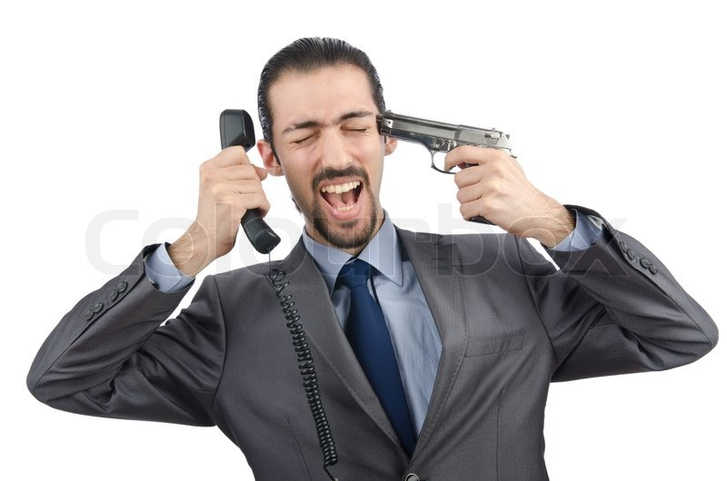 [Image: 4828036-753278-angry-businessman-killing-the-phone.jpg]