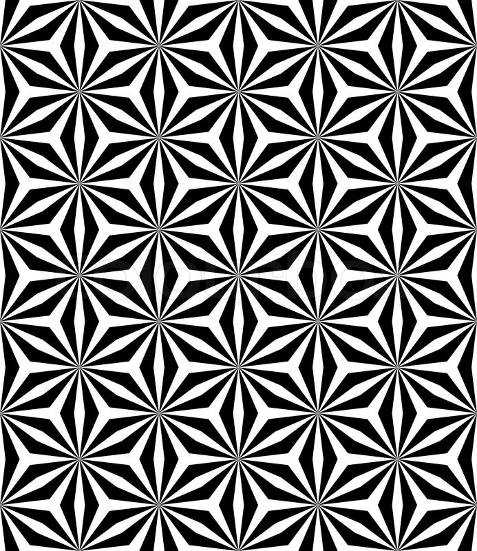 GEOMETRIC PATTERNS IN NATURE  Free Patterns