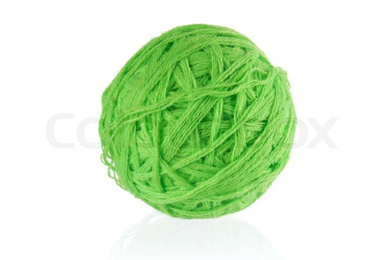 если навсегда, картинки клубки зеленые ставить цели