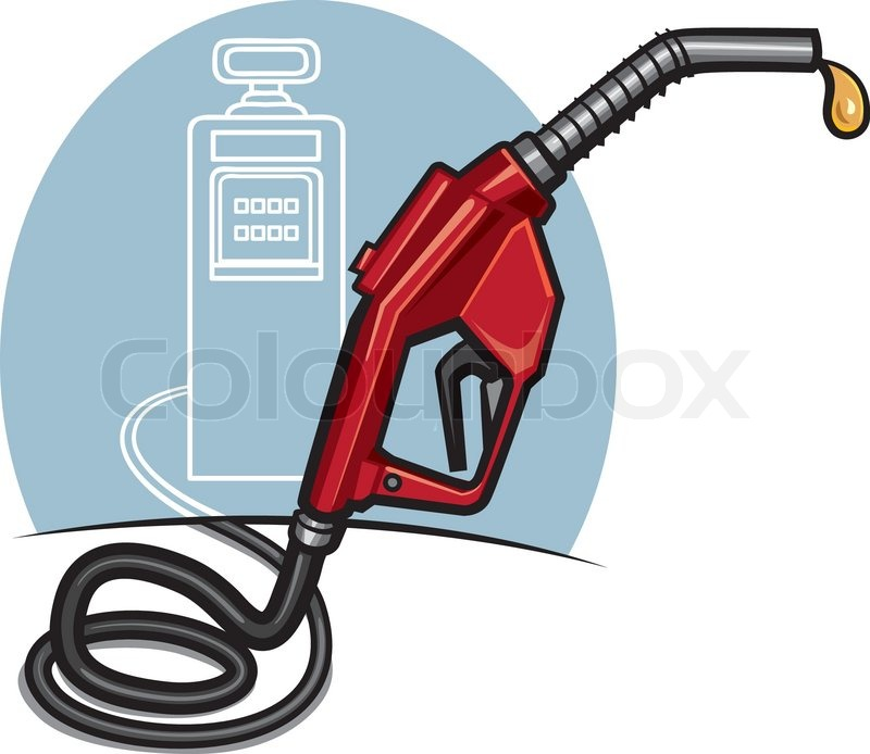 Fuel Up Stock Photos, Royalty-Free Images & Vectors - Shutterstock