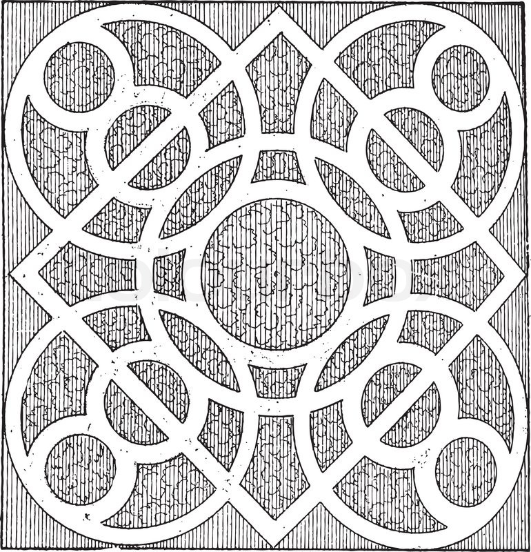 Meander, Labyrinth Pattern of the Garden of Cleanliness, by Androuet on labyrinth quilt design, labyrinth embroidery designs, labyrinth quilt pattern, easy quilt block patterns, labyrinth walkway and patterns, charm pack quilt patterns, easy labyrinth patterns, labyrinth tattoo designs, labyrinth walk, labyrinth designs easy, labyrinth seed patterns, labyrinth garden designs, labyrinth as meditation, greek labyrinth patterns, labyrinth designs square, labyrinth path, crochet blanket patterns,