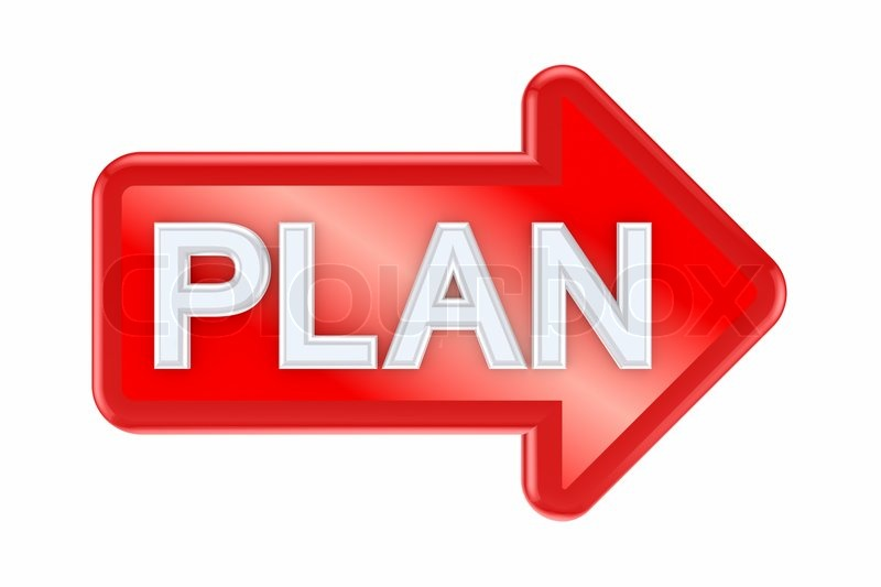 how to develop a business plan in 15 days