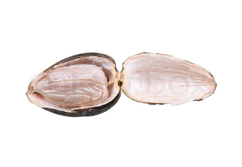 К чему сниться шелуха семечек