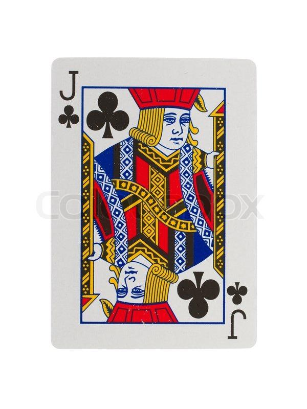 jack casino club card