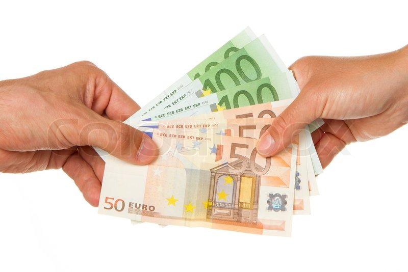 450 euro job kiel