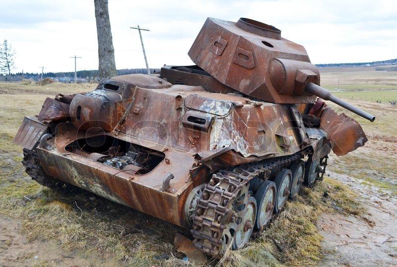 олд танкс скачать игру - фото 10