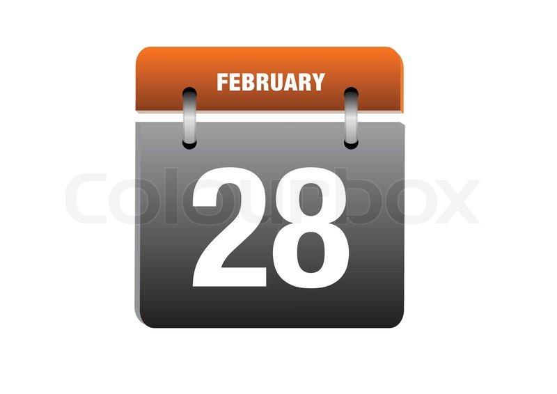 28. Februar