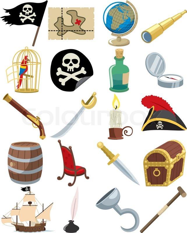 free slots online play free piraten symbole