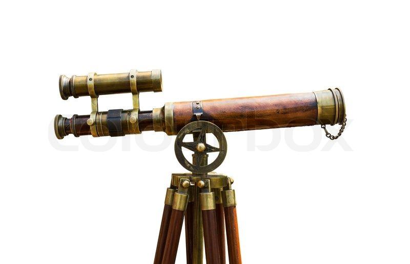 antique astronomy equipment - photo #29