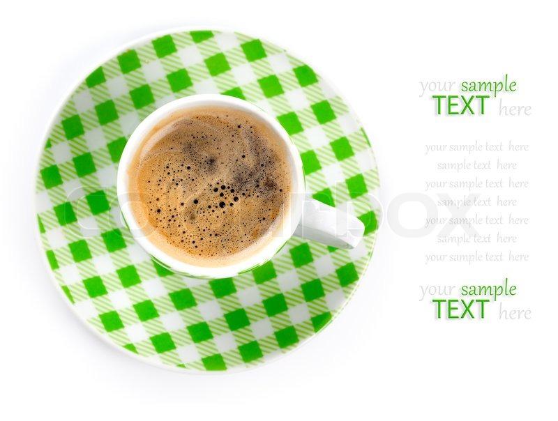 Duft, aromatisch, Getränke, schwarz, Pause, Frühstück, Braun, Café ...