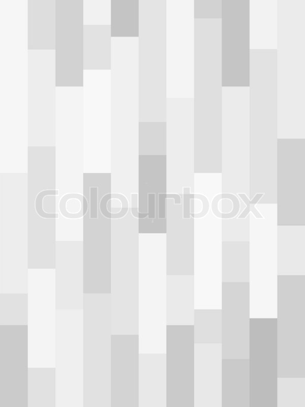 light gray background leela-1s, pattern laminate flooring | stock