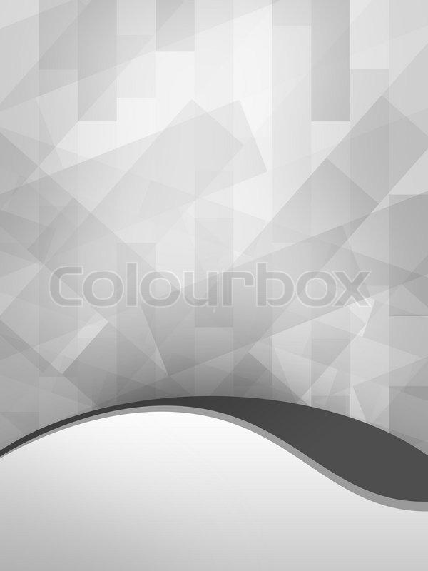 Light Gray Background Color Light Gray Background Leela