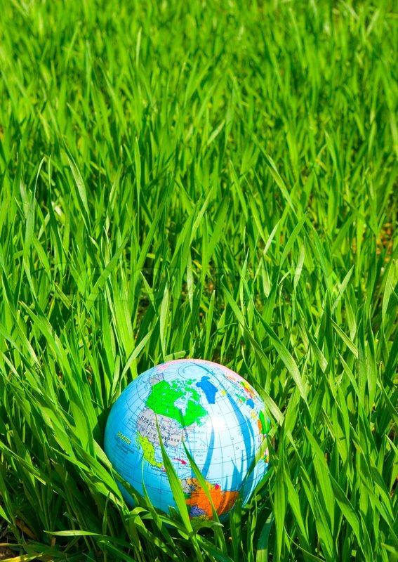 persuasive speech on saving the earth