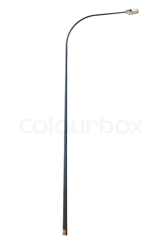 Image Result For Old Style Street Lamps
