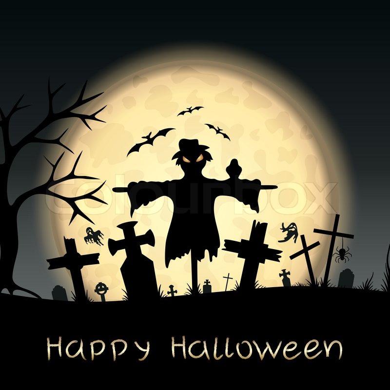 Halloween Stock Photos Colourboxcom - About Halloween