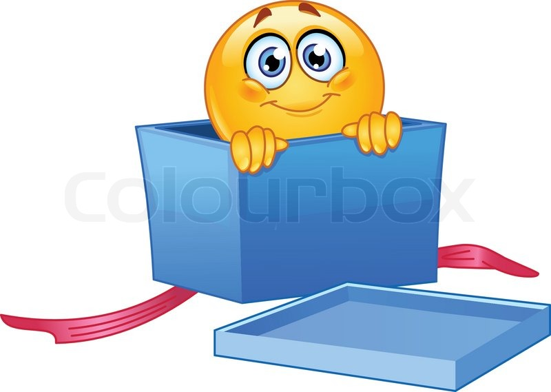 https://www.colourbox.de/preview/4959852-emoticon-peeking-out-of-an-open-gift-box.jpg