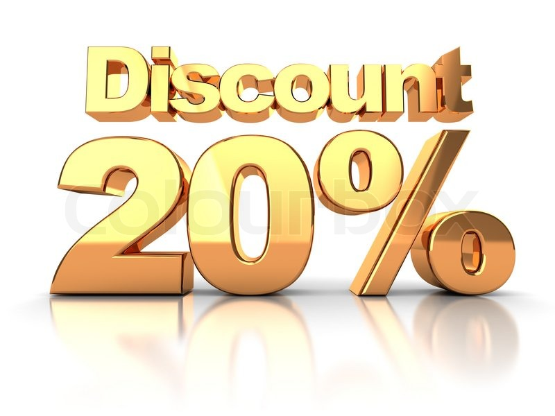 Regular list price is $ Multiply number of items at list price, by list price: 3*20 = 60; You are paying $60 and you'll get 4 items; The discount price for each item is 60/4 = $15; With the formula: (3*20) / 4 = 60 /4 = 15; Buying 4 for 3 at $20 each means you'll spend $60 for 4 items; the per item discounted price is $