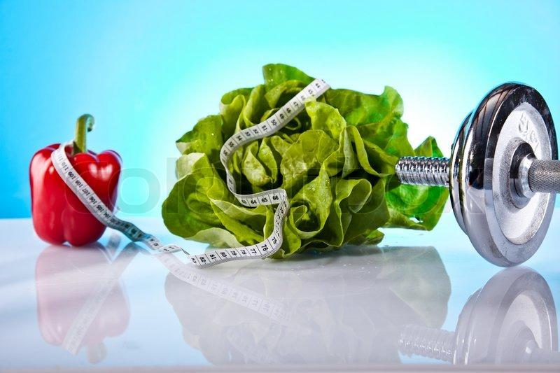 mad og motion