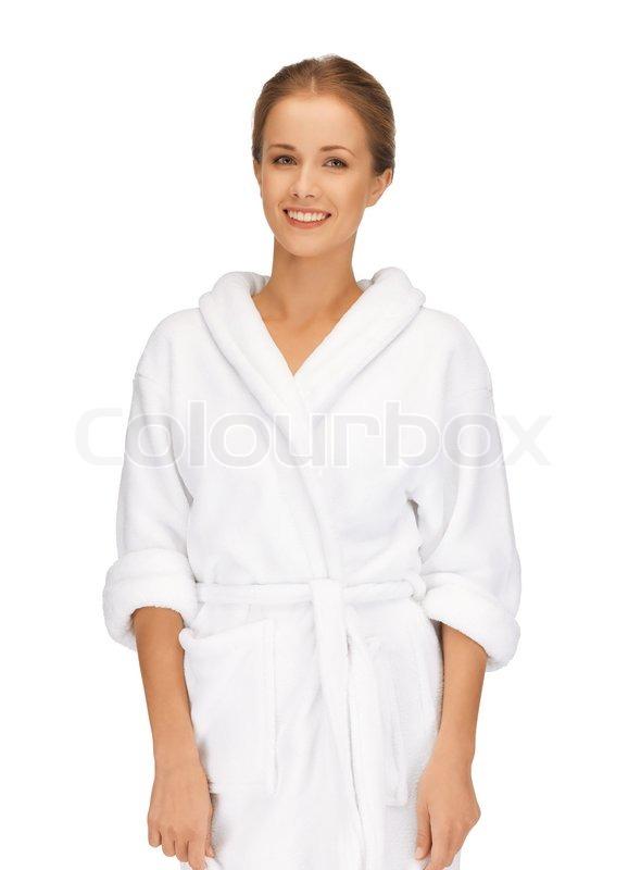 Скачать песню демарин белые халаты