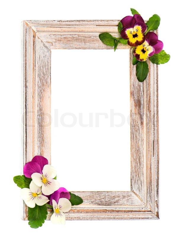 photo frame decoration images   Decoration For Home