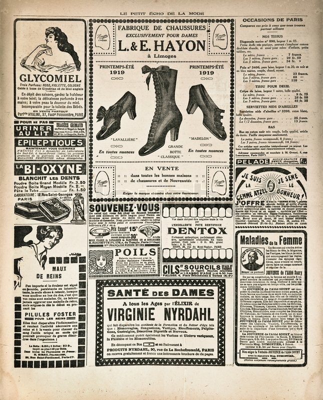 Images Of Old Fashioned Newspapers