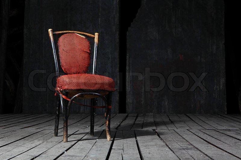 Stock foto af 'skygger, rødt, værelser'