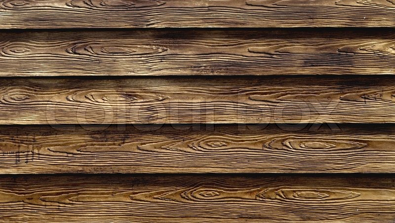 Image Result For Interior Brick Wall