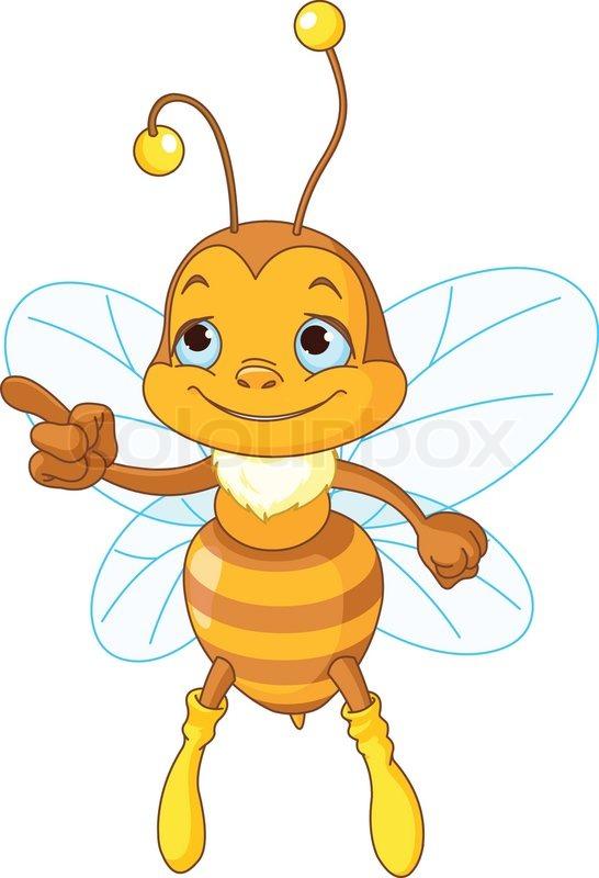 Nuttet, bi, tegninger ...