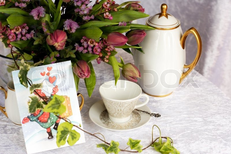 mother's day images  stock photos  colourbox, Natural flower