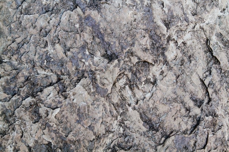 Texture Of Stone Wallpaper