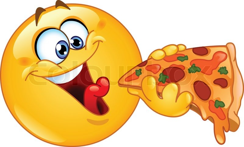 Minion Illustrator Design in addition 55461 additionally Emoticon Eating Pizza Vector 5026674 as well Free Clipart Talking Mouth Clipart besides Bird Tattoos. on cartoon mouth design