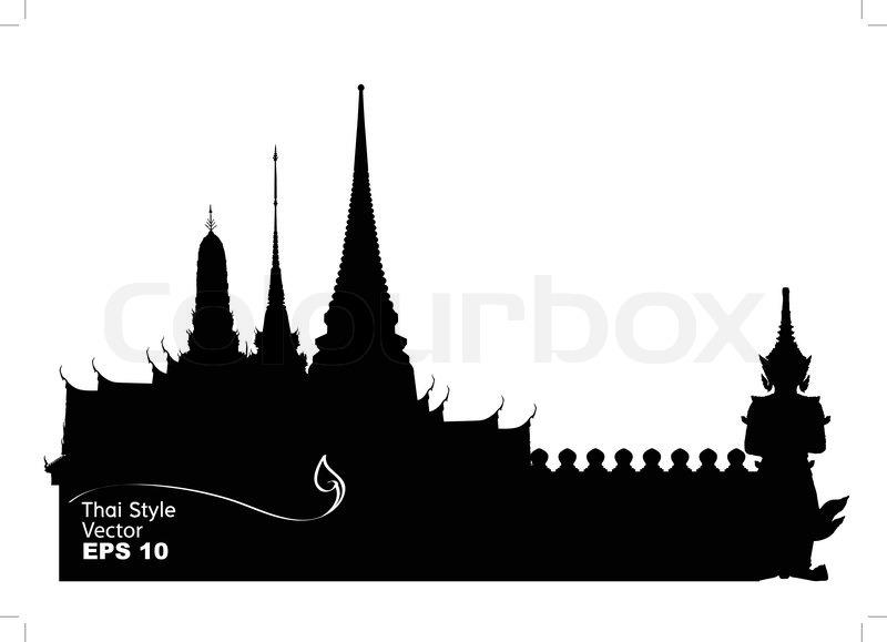 gratis amatörsex royal thai