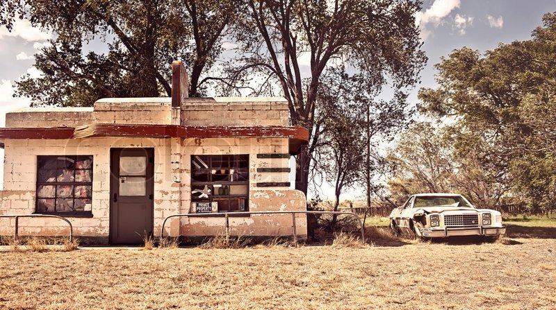 Buy Car In Texas Register In California