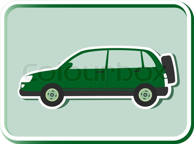 værelse til leje slagelse sælg din bil gratis