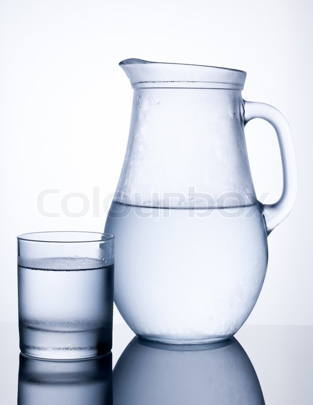 Purity Soft Drinks Wiki
