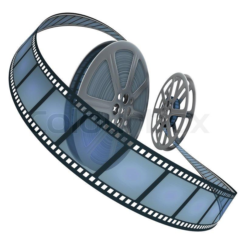 Film Rollen