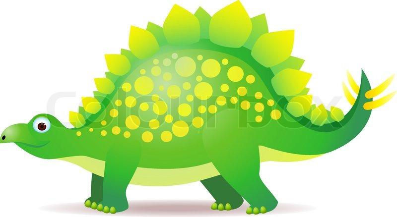 cartoon dinosaur with Cartoon Stegosaurus Vector 5129673 on Cartoon Dinosaur 1964209 besides Watch likewise 442 further P37397 big Yellow Danger Deco Tape Packing Tape Prime Nakamura besides E7 BA B8 E6 9D AF E6 89 8B E5 B7 A5 E5 88 B6 E4 BD 9C E5 A4 A7 E5 85 A8 E5 92 8C E6 96 B9 E6 B3 95.