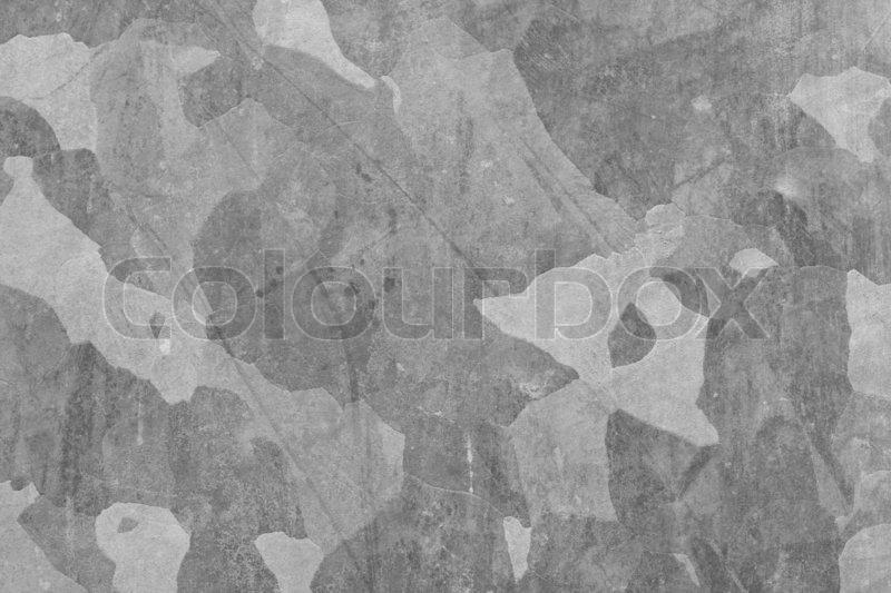 Zinc Galvanized Grunge Metal Texture Background Stock