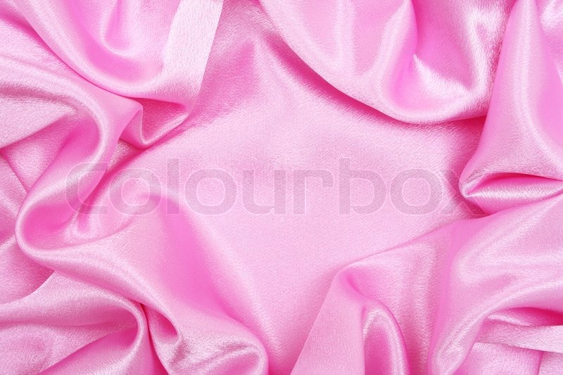 preview elegant pink